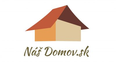 Nášdomov.sk
