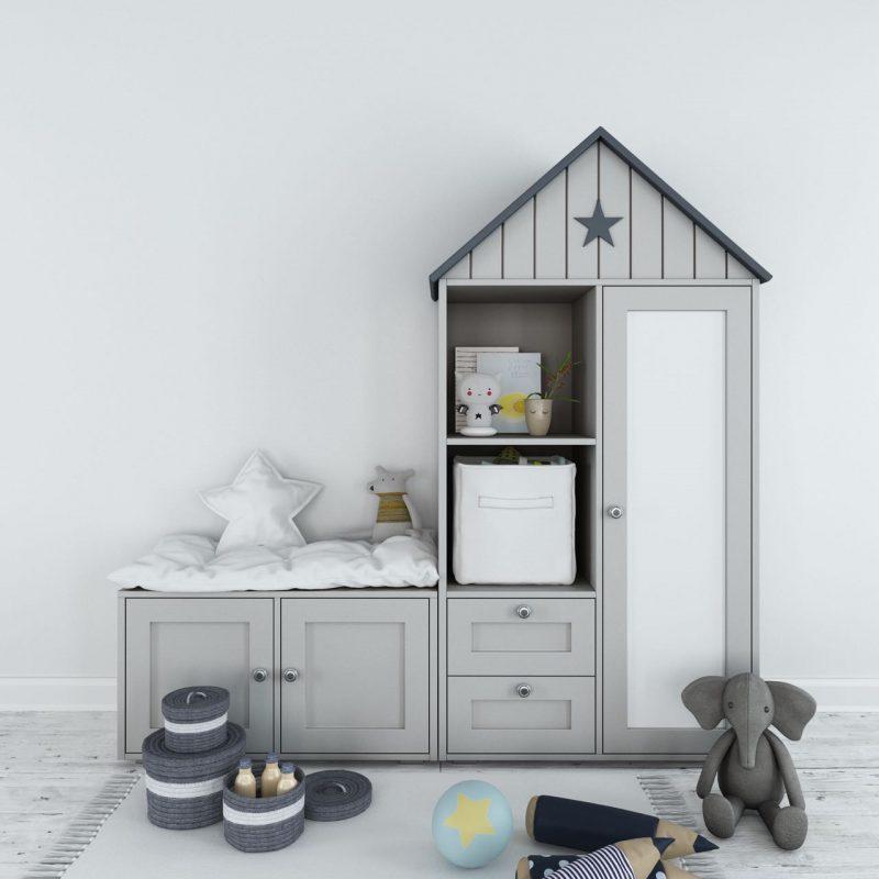 sivá-detská-izba