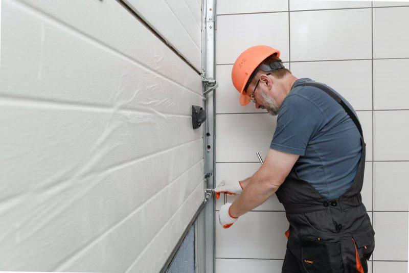 opravovanie steny