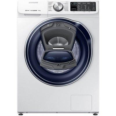 práčka